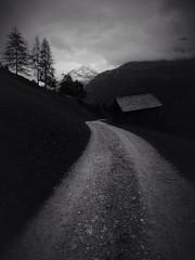 IMG_2910 (Falko.Lehmann) Tags: rauris sterreich austria landscape
