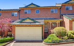6/96A Baker Street, Carlingford NSW