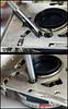 DIY Leaf Shutter Tensioning Tool (01) (Hans Kerensky) Tags: diy camera repair service leaf shutter tensioning cocking tool rollei magic ii
