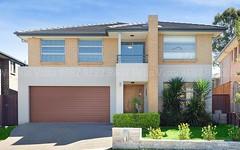 10 Magenta Street, Kellyville Ridge NSW