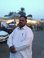 Sindhi lit festival at Beach Luxury hotel Karachi, Sindh 2016 (GlobalCitizen2011) Tags: hussain haroon sindhi sindh sind slf literature festival bakhshan mehranvi ali akash poets poetry beach luxury hotel karachi moenjodaro indusvalleycivilization indus valley