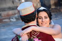 EDO_1762 (RickyOcean) Tags: wedding zvartnots echmiadzin armenia vagharshapat shush shushanik rickyocean