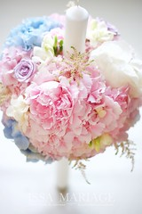 lumanari cununie issaevents (IssaEvents) Tags: lumanare lumanari botez cununie nunta roz pal albastru verde alb bujori hortensia astilbe 2017 issamariage issaevents valcea nunti