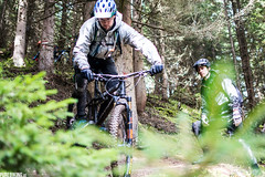 DSC_1966 (Pure Biking) Tags: mountainbike camp mtb meran meranerland kitzbühel kitzbüheler alpen kirchberg südtirol