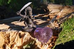Beg-ta's (TREASURES OF WISDOM) Tags: begtas buddhist brilliant bronze buddhism buddha buddhas bodhisattvas treasures bodhisattva brill wow worship wonderful what is this wisdom ritual religious tibetan tantric tibet tribal art yes unseen unusual unknown intresting indian item om mani padmi hum oriental offering pagan artefact asian artifact ancientworld spiritual shamanic spirituality sacred sculpture statue deity faith figure healing himalayan longevity love look like lord collection view votive vibes visit nice namaste nikon magic mythical mystery mystic