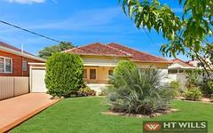 11 Carysfort street, Hurstville NSW