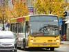 TEC 5842 Liège (sander_sloots) Tags: liège tec van hool bus a500 stadsbus autocar city