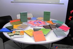 "Donación de libros de Juan Bosch al Centro Juvenil Chamberí (Madrid) • <a style=""font-size:0.8em;"" href=""http://www.flickr.com/photos/136092263@N07/31293394201/"" target=""_blank"">View on Flickr</a>"