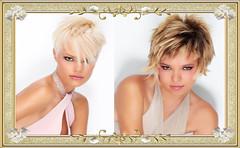 Beautiful Shag Hairstyles for Blonde Women 2017 (metinefew) Tags: shag shaghair shaghairstyle shaghaircuts shaghairstyles shaghairstyles2017 shaghairstylesforgirls
