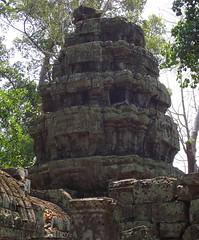 ANGKOR TEMPLES (patrick555666751) Tags: angkor temples temple asie du sud est south east asia cambodge cambodia kampuchea flickr heart group cambodja camboja cambogia kambodscha camboya