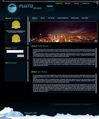 pluto (mr2005ali) Tags: websites webdesign  webdesigner     kuwaitdesigner  94971095       alajman