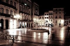 MIG_3436 (Miguel Tavares Cardoso) Tags: portugal night nocturna coimbra 2012 flickraward nikonflickraward migueltavarescardoso