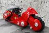 DPP_1499 (Take.I) Tags: bike motorcycle akira kaneda