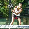 "Monica Quero 2 padel 2 femenina torneo Steel Custom Myramar Fuengirola mayo.jpg • <a style=""font-size:0.8em;"" href=""http://www.flickr.com/photos/68728055@N04/7208288190/"" target=""_blank"">View on Flickr</a>"