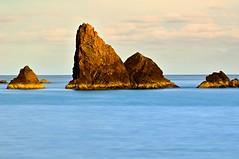 copper coast islands (petr19710) Tags: ocean life kilkenny ireland sunset sea sky irish house seascape abstract color colour nature water colors beautiful beauty closeup composition digital landscape evening coast countryside flickr colours czech natural minolta framed sony sigma elegant alpha petr waterford slt callan collors elegance smrgsbord a57 sonyalpha colorphotoaward excapture framedlife petrpetr