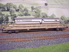 S-KITS_TIGER_PBA (37686) Tags: oo gauge wagons