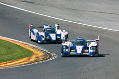 WEC Spa-Francorchamps 2013 - The Toyotas close together in Eau Rouge (_RETSEK) Tags: world 6 rouge championship nikon eau belgium 7 8 300mm nicolas toyota anthony hours che alexander lapierre hybrid six endurance davidson spa michelin f28 stphane fra nakajima jpn d800 aut kazuki sbastien francorchamps sarrazin gbr spafrancorchamps wec wurz 2013 raidillon buemi nikkor300mm28 ts030