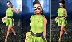 lotd 231 (Euphoric Xpressions by Euphoria Boyington) Tags: cherry secondlife swallow firestorm ncore slink exxess teefy meghindos firestormviewer laccessories maxigossamer fameshed shakeupcosmetics