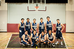 MayLong2013 [N] - 018 (WINJUAN) Tags: basketball ball filipino guapo pinoy maylong filcan winjuan