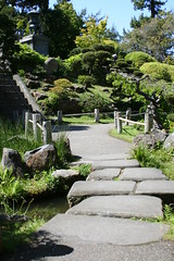 japanese tea garden (helium heels) Tags: sf sanfrancisco california ca city travel vacation usa northerncalifornia cali digital canon photography eos rebel xt bay us photo unitedstates photos visit tourist bayarea sanfran canonrebel nocal traveling canonrebelxt digitalphotography adventurecitybythebay