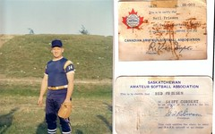 aladsump (Awildpitch) Tags: hague softball regina trophies fastball lethbridge wether medals warman canadianchamps