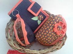 20130516_165950 (Gilva Rodrigues) Tags: cut carteira chaveiro portadocumentos portamoeda portaniquel