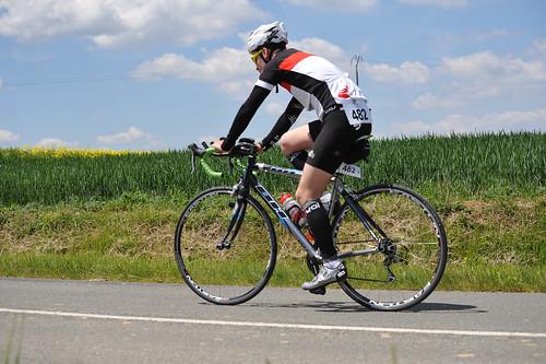 142202 Triathlon Vendôme 2013
