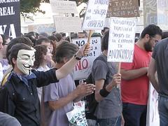 19Jmani_Cádiz_0061 (Emilio__) Tags: cadiz manifestacion 19j 19dejunio noalpactodeleuro