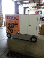 TOBC Racing Toolbox Trailer2