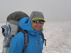 P8280660 (nathangibbs) Tags: phil mount mountrainier rainier mountaineering mtrainier olympustoughtg1ihs