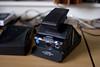 SX-70 Alpha1 SE (Skink74) Tags: camera 20d polaroid sx70 canoneos20d polaroidlandcamera sx70alpha1se nikkor35mm114ai