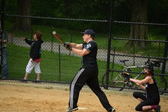 SCO_5553 (Broadway Show League) Tags: broadway softball bsl