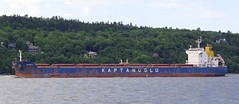 Zeynep K (Jacques Trempe (105,000 + views)) Tags: river ship quebec stlawrence stlaurent zeynep fleuve navire stefoy
