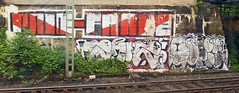 - (txmx 2) Tags: graffiti hamburg farbe trainwindow prid