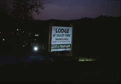 Valley View Lodge (LNEB) Tags: nikon october dragon chrome fujifilm p 28 pancake slides fujichrome f5 45mm 2012