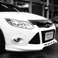 #bodypart #ford #focus #laurus by #arkira_auto #aeropart #accessory #automobile #car #racing #สเกิ๊ต #ฟอร์ด #โฟกัส #สปอยเลอร์ #ชุดแต่ง #ชุดแต่งรอบคัน #แต่งรถ #รถแต่ง #ประดับยนต์ #ประดับยนต์ #สนใจติดต่อ #contact #0854146459 #0880083309