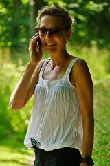 Tina (os♥to) Tags: woman denmark europa europe sony zealand tina scandinavia danmark slt a77 sjælland デンマーク osto skodsborg alpha77 os♥to july2013