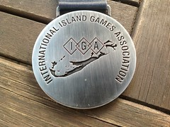 """Bermuda Island Games 2013 • <a style=""""font-size:0.8em;"""" href=""""http://www.flickr.com/photos/98470609@N04/9352541841/"""" target=""""_blank"""">View on Flickr</a>"""