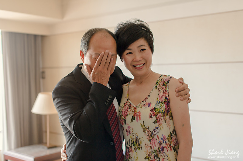 婚攝,晶華酒店婚攝,婚攝鯊魚,婚禮紀錄,婚禮攝影,2013.06.08-blog-0052