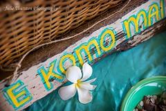 Welcome in Hawaiian E Komo Mai, Hawaii (Julie Thurston) Tags: beach girl sign canon hawaii paradise oahu starfish plumeria craft kaneohe palmtrees driftwood pineapple palmtree hawaiian jar 5d bayview jars craftfair pacificislands 2470mm markiii kaneohebay oahuhawaii bayviewgolf ilovehawaii ekomomai kaneohehawaii driftwoodsign pineapplehut ilovegolfing hawaiiaislands thepineapplehut