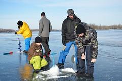 2013 150e peche sur glace