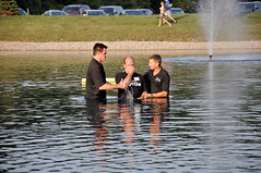 M Saylor 4 (Pathway Photography) Tags: church baptism pathway