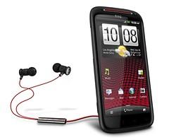 HTC-Sensation-XE-2-2