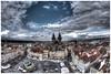 Praha-Thibaut-Moraldi-25