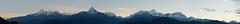 panoramica3 (Me llamo Javierl) Tags: himalaya pokhara annapurna panorámica machapuchhare
