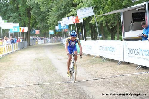 Nieuwelingen & juniors Kessel (469)