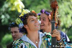MUSICIANS (ElenaK@Chicago) Tags: music musicians wisconsin bristolrenaissancefaire nikond700 nikon28300mm