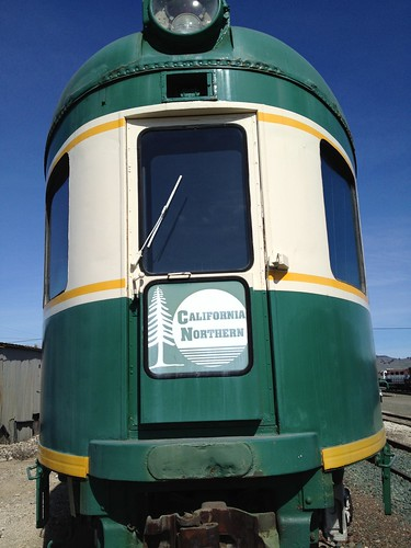 """ac_trains (127) • <a style=""""font-size:0.8em;"""" href=""""http://www.flickr.com/photos/101073308@N06/9833544224/"""" target=""""_blank"""">View on Flickr</a>"""
