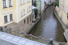 008696 - Praga (M.Peinado) Tags: canon canal praha praga chequia esko eskrepublika 2013 ccby r canoneos60d repblicachecha 03092013 septiembrede2013