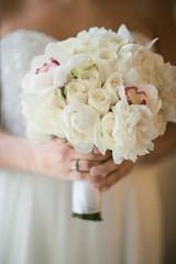 00625_4974 (beholdenon) Tags: wedding beach florida plate fourseasons bridalportraits palmbeach holden brideportraits